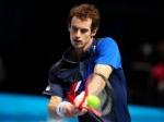 Британский теннисист связал поражение на итоговом турнире с травмой