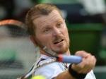 Тарпищев решил взять американского теннисиста в сборную России