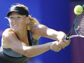 Шесть россиянок попали в число сеяных на Australian Open