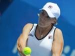 Светлана Кузнецова снялась с турнира из-за жары
