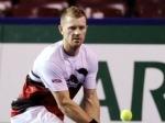 В мужском одиночном разряде Australian Open остался один россиянин