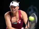 Звонарева и Кузнецова выиграли Australian Open