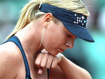 Российские теннисистки пробивают путь к победе на Уимблдоне 2011