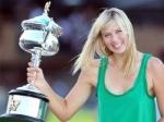 Мария Шарапова о предстоящем полуфинальном матче Уимблдона-2011