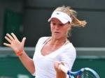 Молодая звезда российского тенниса