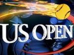 Букмекерская контора онлайн: аналитика, прогнозы и спорт ставки лайв на теннис по US Open 2014