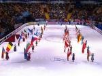 Новости с Чемпионата мира по фигурному катанию