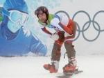 Станислав Детков о подготовке к чемпионату мира по зимним видам спорта