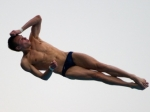 Сесар Сиело несмотря на положительный допинг-тест допущен к чемпионату мира