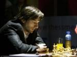 В командном чемпионате мира по шахматам Россия заняла 4-е место