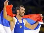 Бувайсар Сайтиев будет участвовать в Олимпиаде-2012