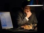 В Дортмунде завершился супертурнир по шахматам