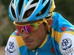 Рейтинг мирового тура 2011 по версии UCI
