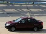 На «Смоленском кольце» стартует четвертый этап кубка Lada Granta