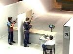 Климова получила серебро на чемпионате Европы по пулевой стрельбе