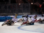 Мотогонки на льду: 50-й чемпионат мира и поддержка «Швабе»