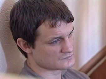 Роман Романчук возвратится в бокс