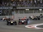 «Интерлагос» примет Гран-при Бразилии