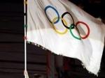 Российские гребцы будут бороться за олимпийские лицензии в Словении