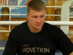 Александр Поветкин составил список сильнейших боксеров мира