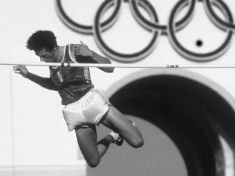Выдающийся прыгун с шестом совершил самоубийство