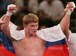 Александр Поветкин сразится с Кличко