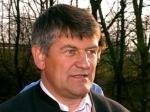 Бывшего тренера сборной Австрии по биатлону посадили