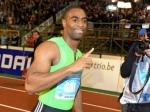 Шансы спортсменов на чемпионате мира по легкой атлетике