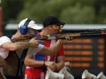 Фурасьев попадет в состав олимпийской сборной России