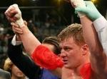 Поветкин победил Чагаева, став регулярным чемпионом WВA
