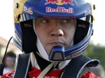 Себастьян Ожье может перейти в Ford M-Sport