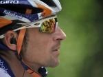 События индивидуальной гонки многодневки «Вуэльта Испания»
