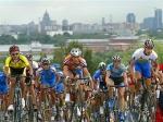 Хуан Хосе Кобо выбился в лидеры велогонки «Вуэльта Испания»