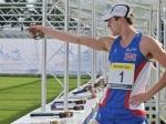 Российская сборная по пятиборью  готова к соревнованиям
