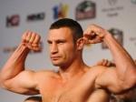 Кличко прокомментировал бой с Томашем Адамеком