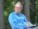 Вольфганг Пихлер наладил отношения в российской сборной по биатлону