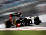 Lotus Renault GP планирует улучшить болиды