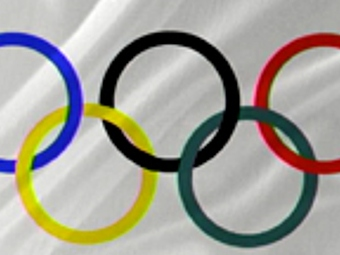 Скандал в Международном Олимпийском Комитете