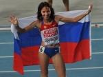 Россиянку признали легкоатлеткой года в Европе