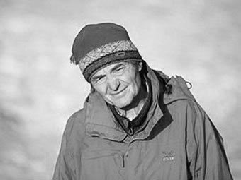 Многократный чемпион СССР по альпинизму погиб в Гималаях