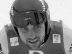 Погиб лидер сборной России по прыжкам на лыжах с трамплина