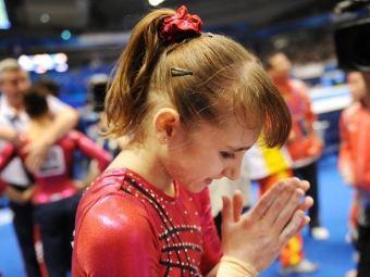 Тренер российских гимнастов назвал судейство беспределом
