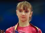 Российская гимнастка завоевала золото чемпионата мира