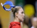 Во второй круг Roland Garros вышли российские тенниссисты