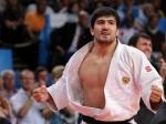 Российским дзюдоистам установили медальный план на Олимпиаду-2012