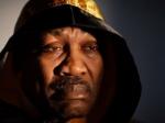 У знаменитого боксера Джо Фрейзера обнаружен рак