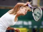 """Шарапова – в полуфинале """"Roland Garros"""""""