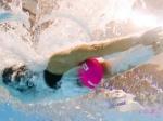 Российская чемпионка осталась без Евро-2011 из-за визы