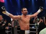 Виталий Кличко перенес бой из-за брата