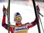 Журналисты назвали лучших спортсменов 2011 года